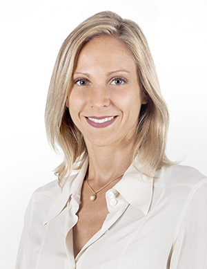 Nella Shap - Miami Real Estate